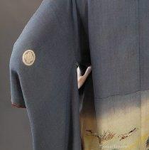 Image of Frc_coats_2013.03.005_det_11_web