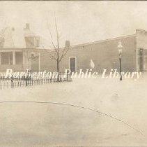 Image of 2012.013.001 - Barberton Flood 1913