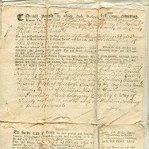 Image of 008.030.047 - Deed