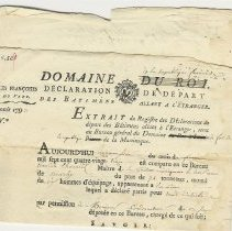 Image of 18509 - Document