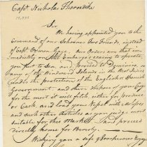 Image of 18585 - Document