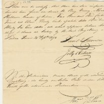 Image of 18791 - Document