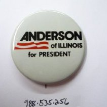 Image of 988.535.256 - Button, Campaign