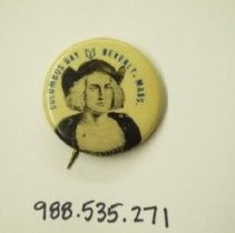 Image of 988.535.271 - Button, Insignia