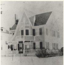 Image of 12 West Kirke Street THEN (1988.05.17)