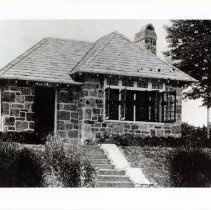 Image of c. 1921 (2008.182.06)