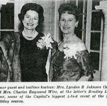 Image of Lady Bird Johnson (1000.105.03k)
