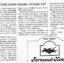 Image of Decorators' Show House (1000.105.04f)