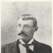 Image of Herbert Claude (1988.05.07)