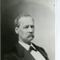 Image of William Sharon (2008.203.03)