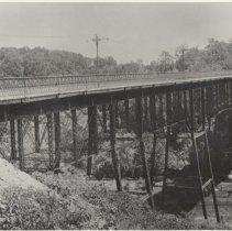 Image of Calvert Street Bridge (1988.12.03)