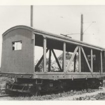 Image of Freight Car (1988.12.12)