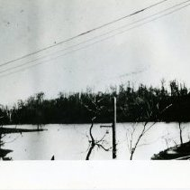 Image of Chevy Chase Lake (1988.07.22)