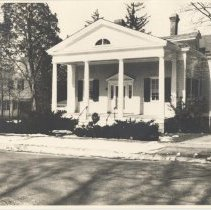 Image of 3 East Lenox Street (1988.05.15)