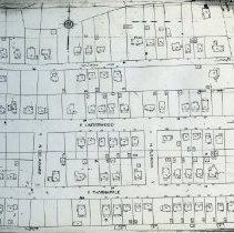 Image of Sanborn Fire Insurance Map (1000.109.01d)