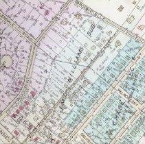 Image of Klinge Atlas (1000.109.01e)
