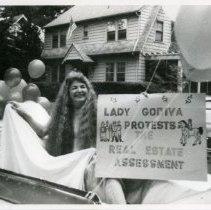 Image of Lady Godiva (2008.150.01)