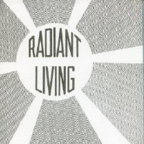 Image of Radiant Living (1000.113.01g)