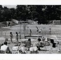 Image of Chevy Chase Lake Swimming Pool (2008.200.16)