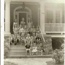 Image of Neighborhood Children (2005.28.02)