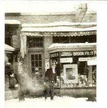 Image of Brookville Pharmacy (1000.117.01k)