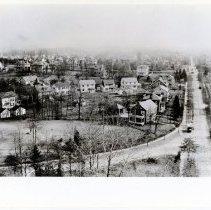 Image of Brookville Road (2008.255.29)