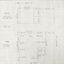 Image of Diagram showing property additions (1000.119.03e)