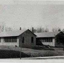 Image of Chevy Chase School (1991.05.04)