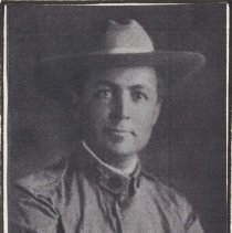 Image of Charles Haven Ladd Johnston (1878-1943)