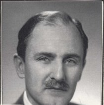 Image of William Sharon Farr (1903-1992)