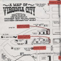 Image of Left half of Virginia City map (1000.122.02a)