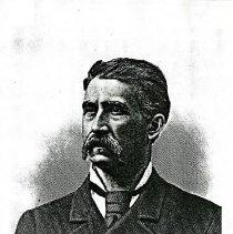 Image of John W. Mackay (Mackey) (1000.122.04a)