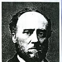 Image of W.C. Ralston (1000.122.05b)