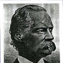 Image of William Sharon (1000.122.05c)