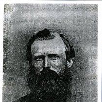 Image of William Morris Stewart (1000.122.05d)
