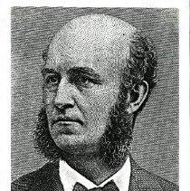 Image of Darius Ogden Millls (1000.122.05a)