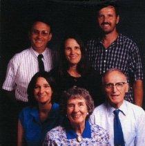Image of Winkler Family (1000.124.01a)