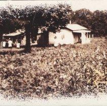Image of Winkler Farm (1000.124.04a)