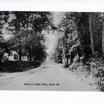Image of 1000.127.04 - 7401 Brookville Road