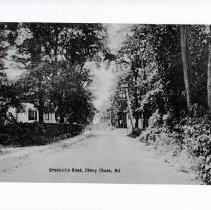 Image of Minnie Brooke postcard (2008.393.05)
