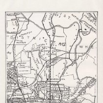 Image of 1915 map (1000.128.01e)