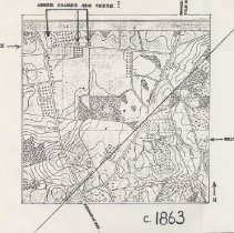 Image of 1863 map (1000.128.01a)