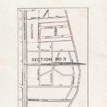 Image of Section 3 map (1000.129.03a)