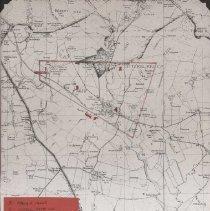 Image of Otterburn map (1000.129.05a)