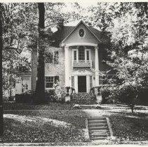Image of 1988.05.52 - 16 W. Kirke St