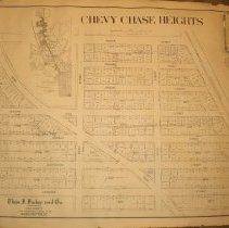 Image of 1988.14.16.02 - Chevy Chase Heights