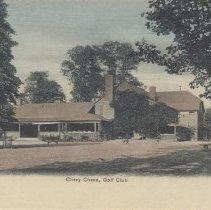 Image of 1989.03.01 - postcard