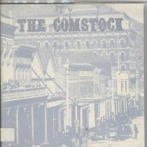 Image of 1989.31.02 - The Comstock