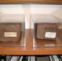 Image of 1995.10.02 - artifact