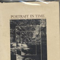 "Image of 2002.12.01 - ""Portait in Time: A Photographic Profile of Montgomery County, Maryland"""
